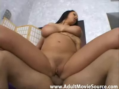 Gianna Michaels porn videos video from Adult Movie Source