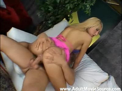 Adult Movie Source porn videos video