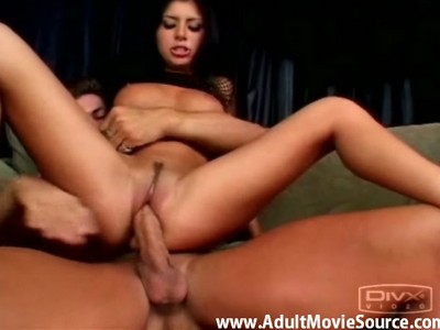 Sativa Rose porn videos video from Adult Movie Source