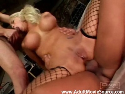 Trina Michaels porn videos video from Adult Movie Source
