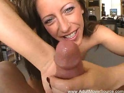 Liza Harper porn videos video from Adult Movie Source