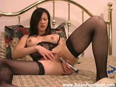 Asian Porn Vault asian girls video