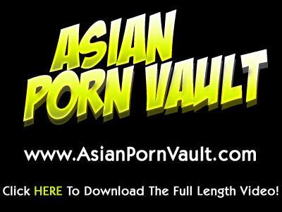Posted by jaybest in : Asian Porn Vault, Flash Movie , 1 comment so far
