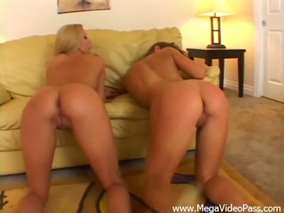 Cassie Young, Rita Faltoyano networks video from Mega Video Pass