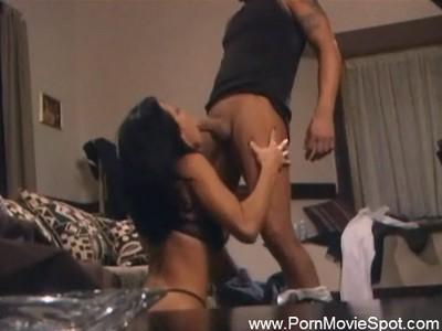 Porn Movie Spot porn videos video