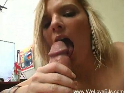 Cassie Courtland blowjobs video from We Love BJs